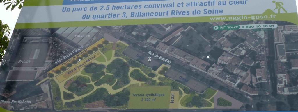 Parc des Glacières P1060213
