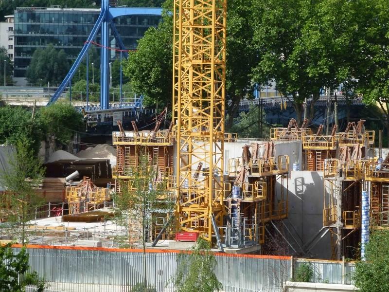 Photos de Reflets en Seine - Page 2 P1060511