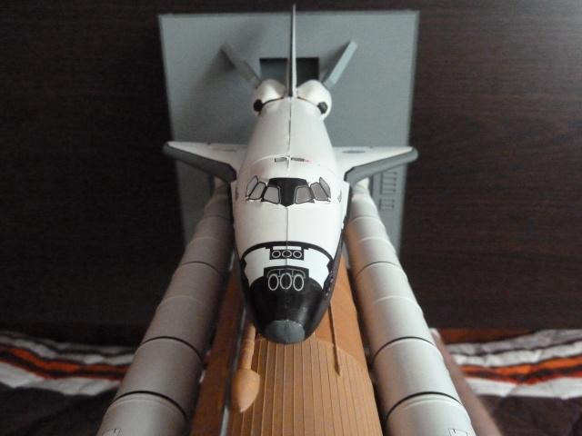 Déménager une maquette P1050410