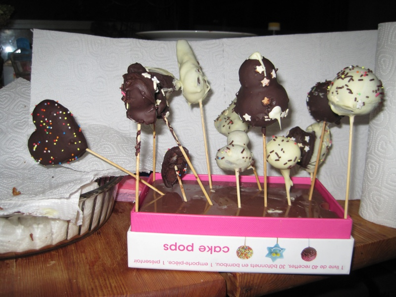 Cake pops - Page 9 Img_4519