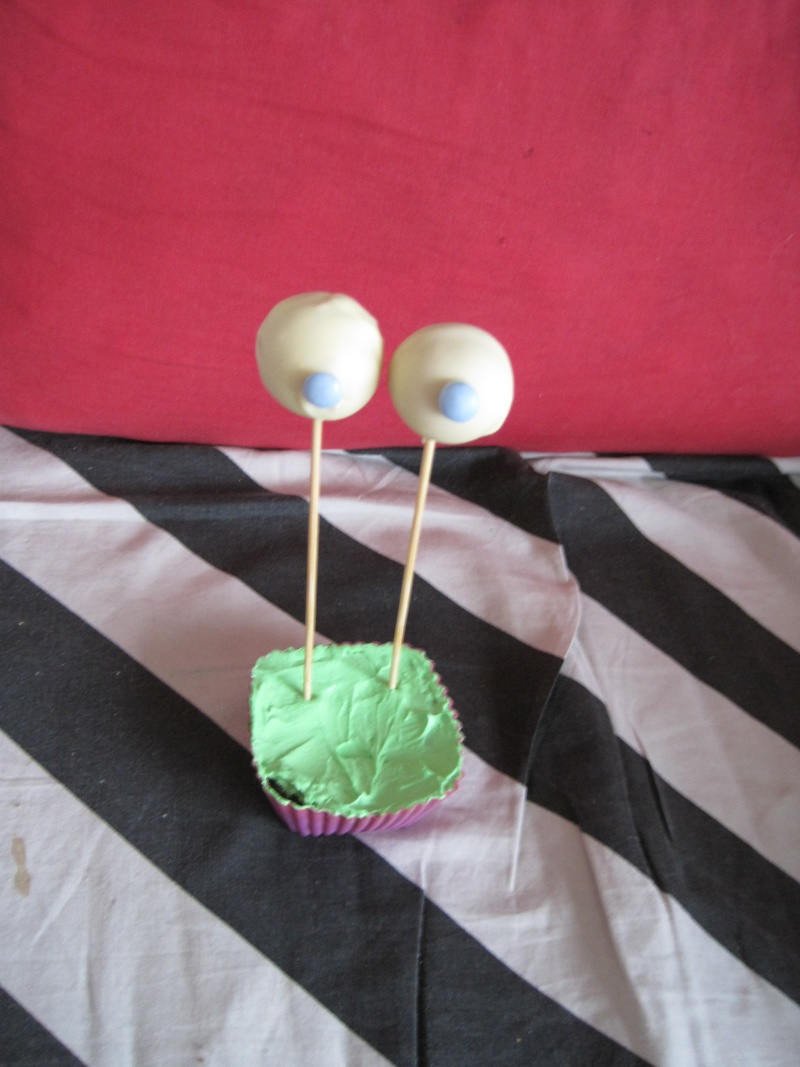 Cake pops - Page 9 Img_4810
