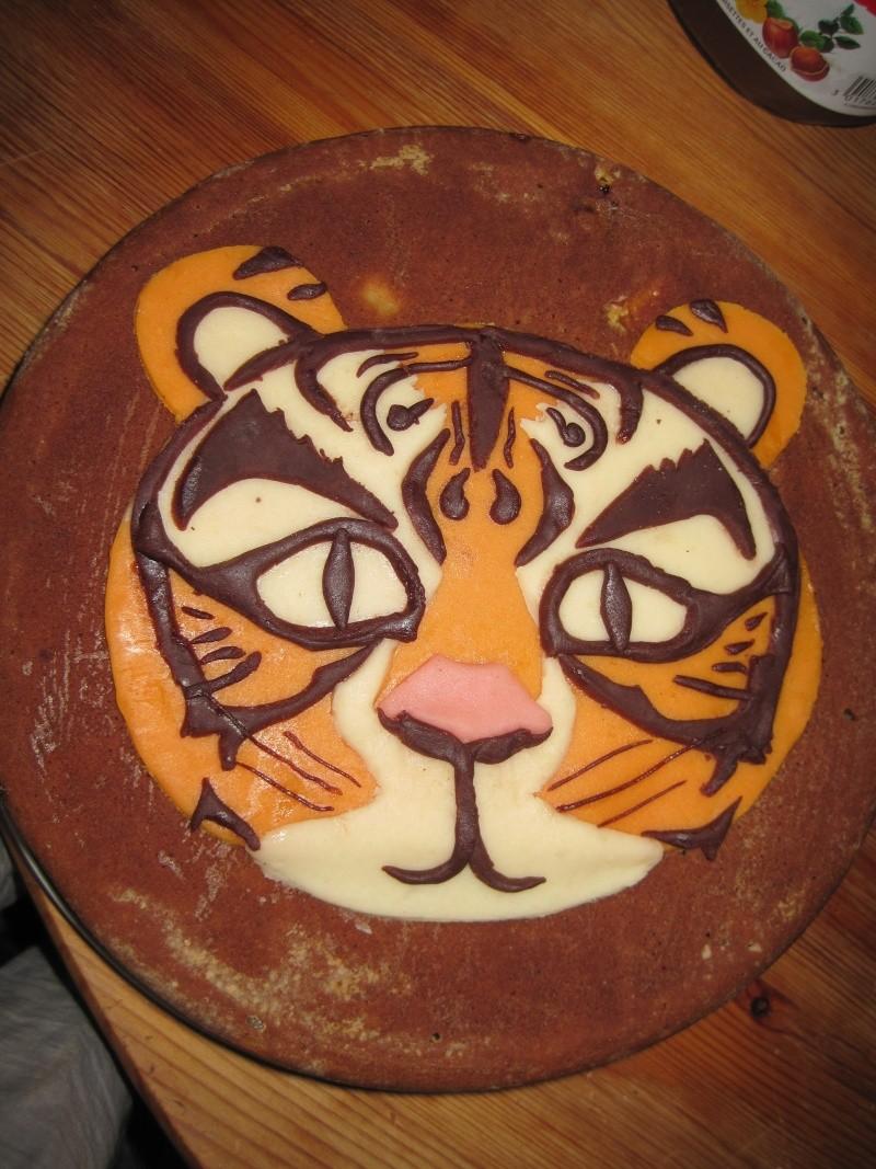 tigre Img_5110