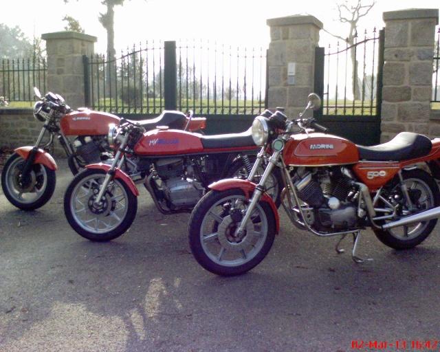 BENELLI 500 LS 1980 - Page 3 Dsc00015