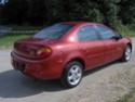 (CH) VD Chrysler Neon 2000  CHF 3300.- 00312