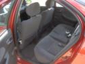 (CH) VD Chrysler Neon 2000  CHF 3300.- 00514