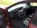 (CH) VD Chrysler Neon 2000  CHF 3300.- 00612