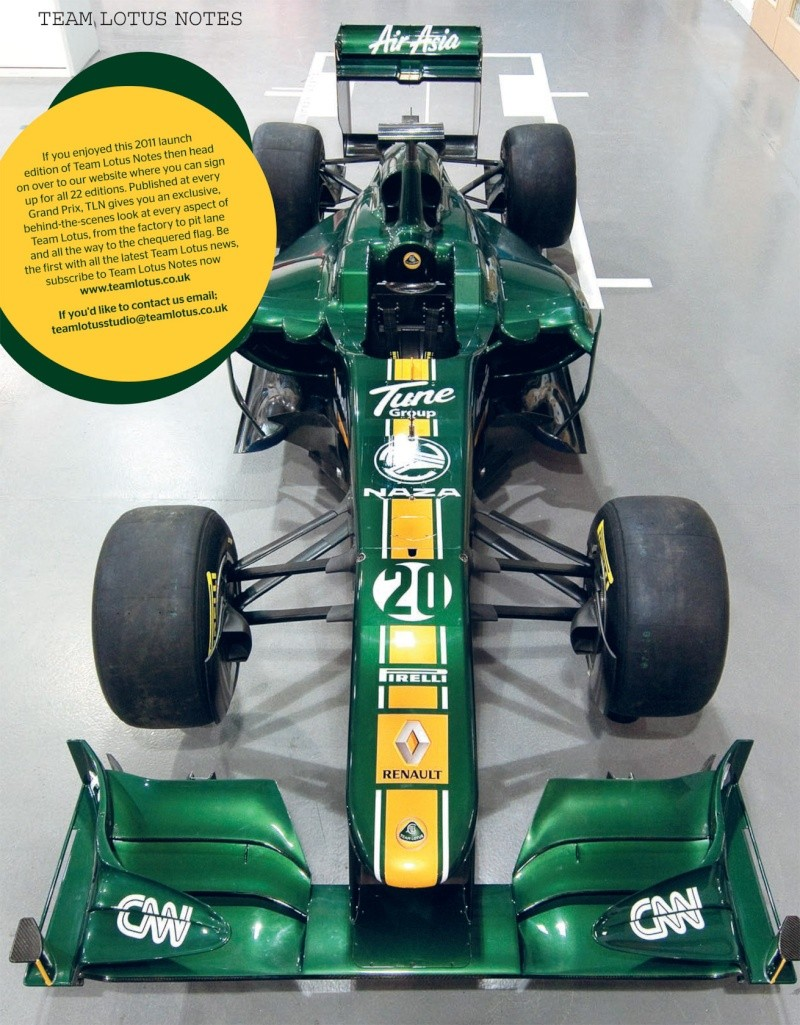 [F1] Team Lotus - Page 3 Lancem14