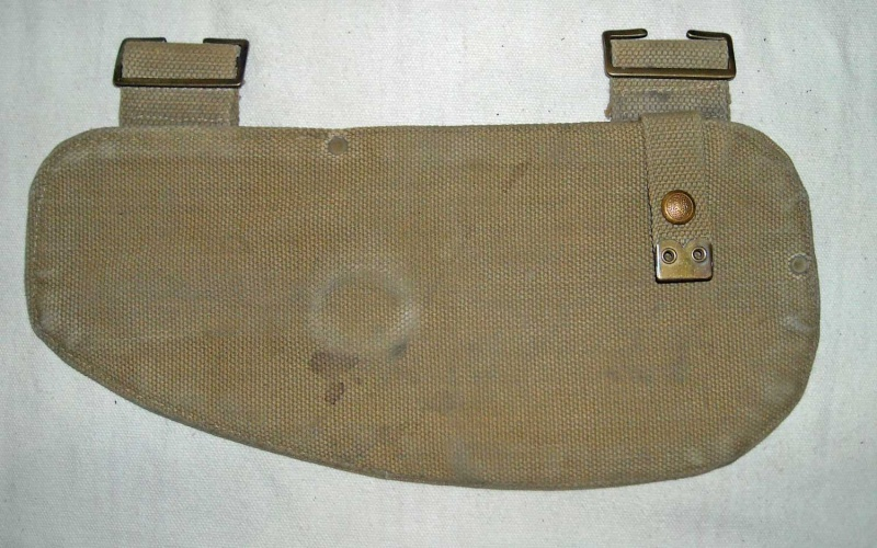 Wanted:  P1908 etool carrier A10