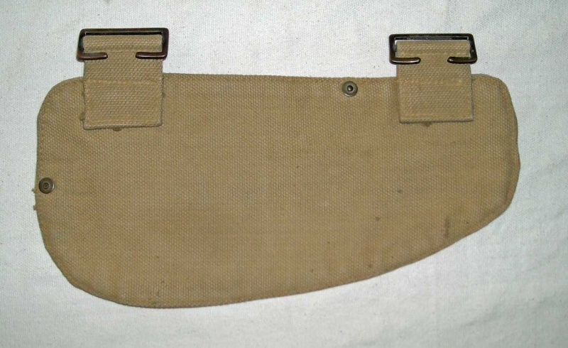 Wanted:  P1908 etool carrier B10