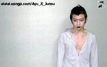 Park Yoo Hwan Ricky_10