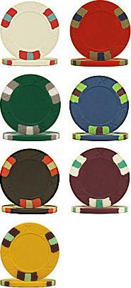 Association Dunkerque poker Lucky_10