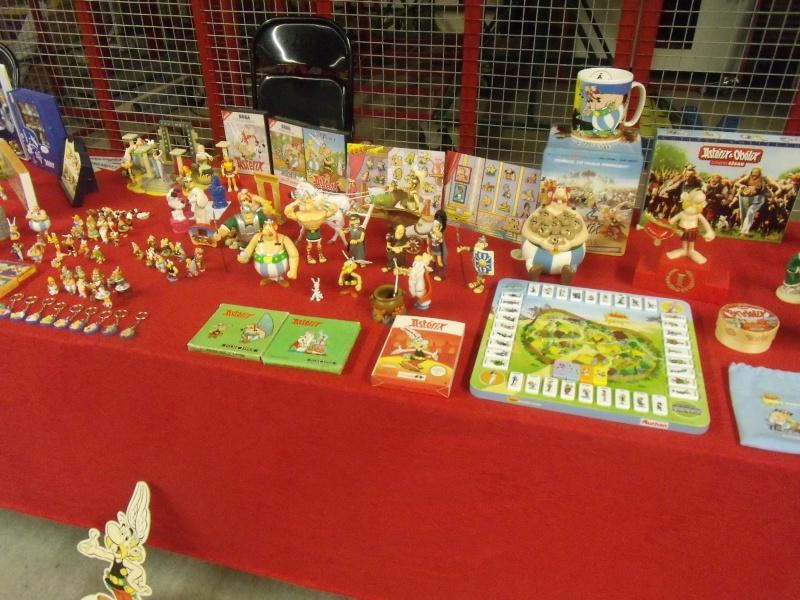6ème salon du jouet à Razac en Périgord (PHOTOS PAGE 2) - Page 3 Dscf7120