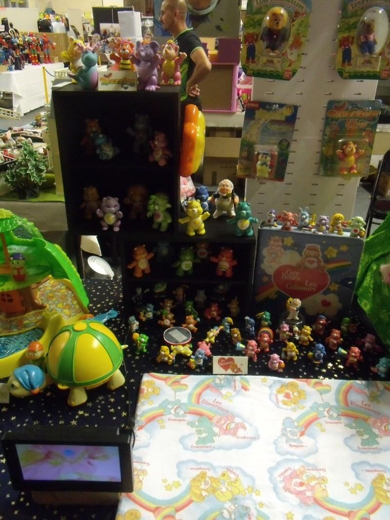 6ème salon du jouet à Razac en Périgord (PHOTOS PAGE 2) - Page 3 Dscf7383