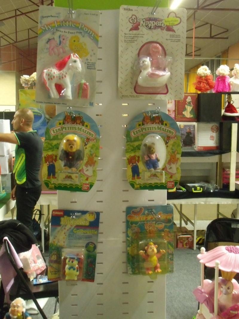 6ème salon du jouet à Razac en Périgord (PHOTOS PAGE 2) - Page 3 Dscf7384