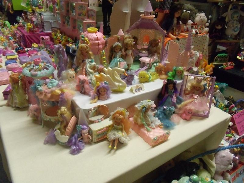 6ème salon du jouet à Razac en Périgord (PHOTOS PAGE 2) - Page 3 Dscf7389