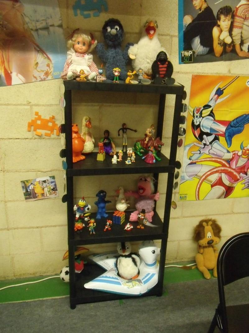 6ème salon du jouet à Razac en Périgord (PHOTOS PAGE 2) - Page 3 Dscf7411