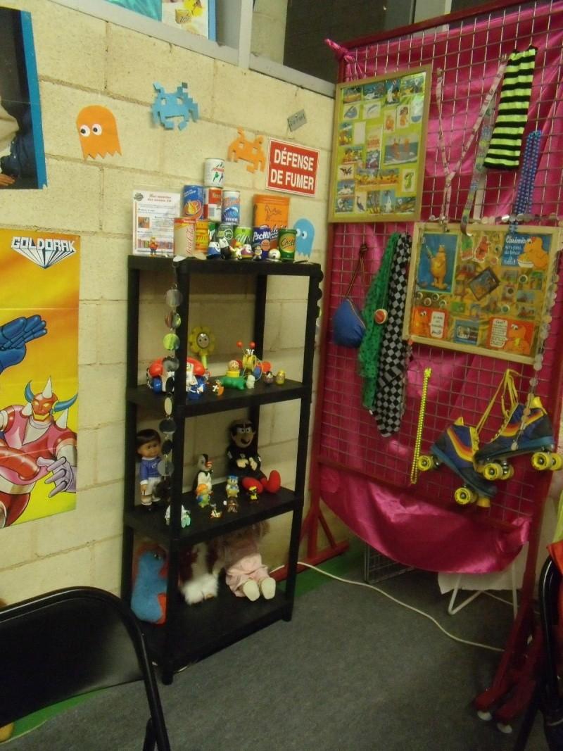6ème salon du jouet à Razac en Périgord (PHOTOS PAGE 2) - Page 3 Dscf7412