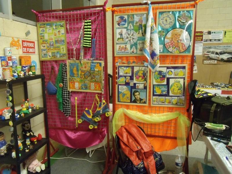 6ème salon du jouet à Razac en Périgord (PHOTOS PAGE 2) - Page 3 Dscf7413