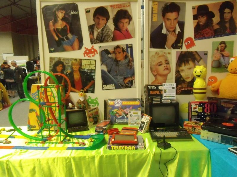 6ème salon du jouet à Razac en Périgord (PHOTOS PAGE 2) - Page 3 Dscf7415