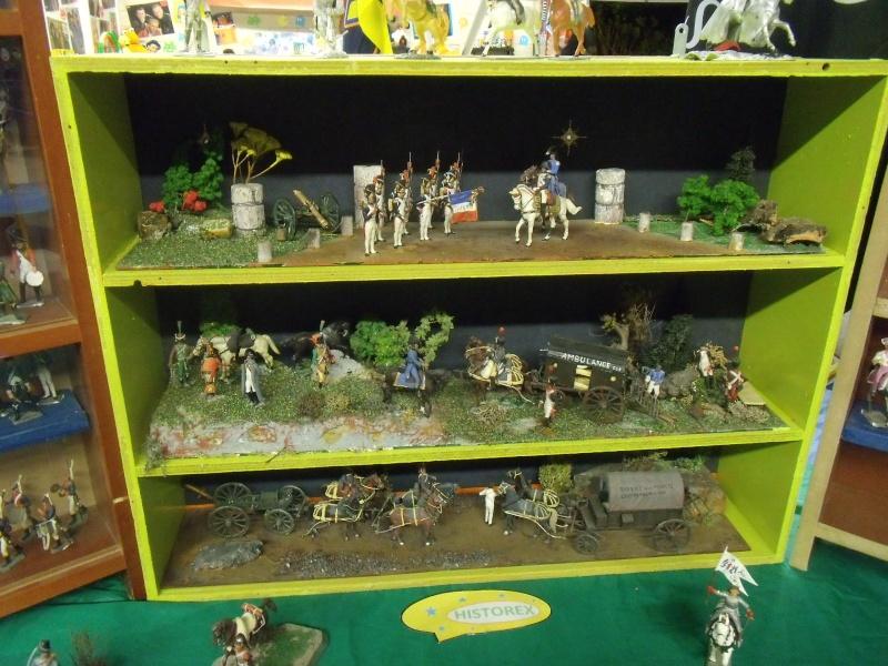 6ème salon du jouet à Razac en Périgord (PHOTOS PAGE 2) - Page 3 Dscf7428