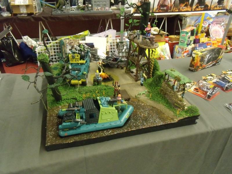 6ème salon du jouet à Razac en Périgord (PHOTOS PAGE 2) - Page 3 Dscf7441