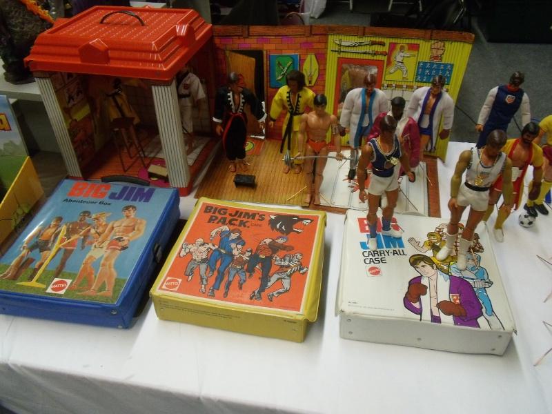 6ème salon du jouet à Razac en Périgord (PHOTOS PAGE 2) - Page 3 Dscf7471
