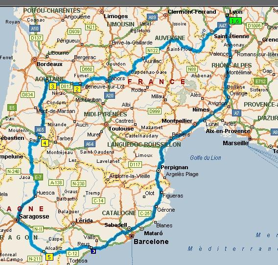 Ma Vmax (philouvmax) Map10