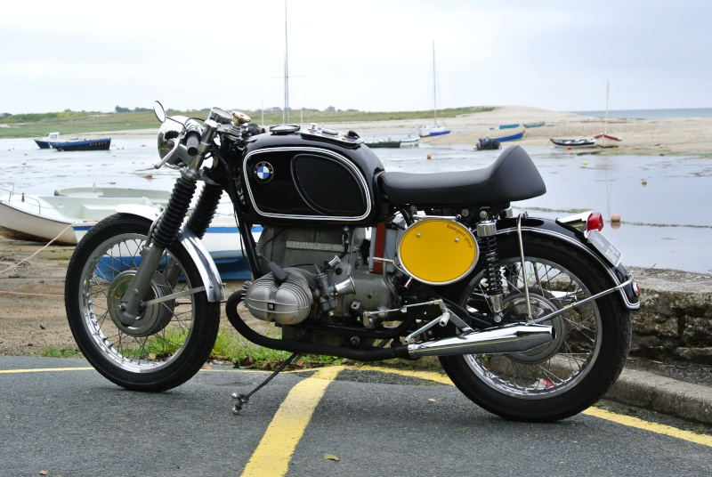 """BMW """"rennsport spirit""""  - Page 6 Dsc_0829"""