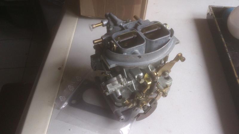 carburateur 32 dir 58 T - Page 4 Seb_0412