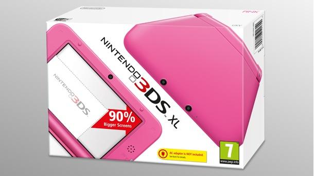 Nintendo 3DS (XL)  & Wii(U)- Infos und Gerüchte - Seite 5 3dsxlp10
