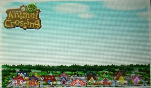Briefpapier-Guide für den 3DS-Briefkasten - Seite 5 Ac10