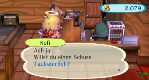 Kofis Kaffee - Seite 9 Kofi1111