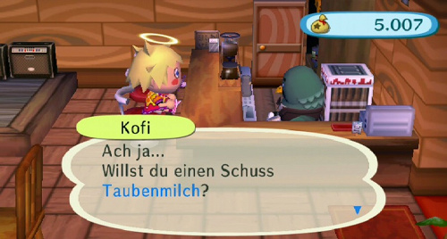 Kofis Kaffee - Seite 9 Kofi8110