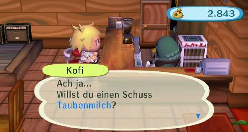 Kofis Kaffee - Seite 9 Kofi9110
