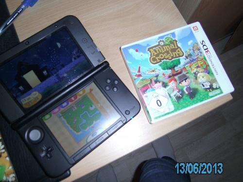 Zeigt euch und euer Exemplar des Spiels! Pict0110