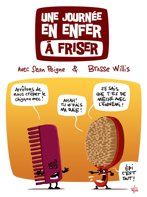 Le topic blagues. - Page 12 Bd26310