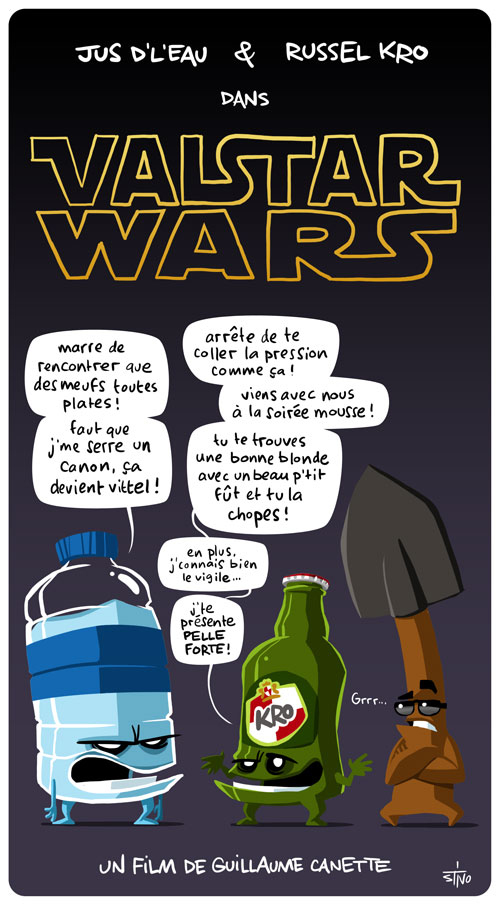 Le topic blagues. - Page 12 Bd26510