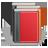 LE FORUM FRANCAIS - Éducation en langue française - Programme de langue française