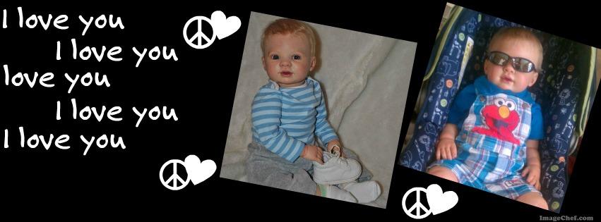 www.lovemydolls.net