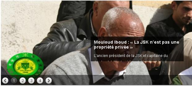 Mouloud IBOUD 20130510