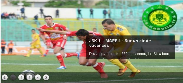 [L1 - Journée 29] JS.Kabylie 1 - 1 MC.El-Eulma (Après Match) - Page 3 20130520