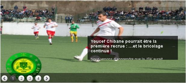 Inter-Saison [2013-2014] - Page 3 20130523