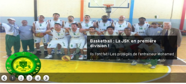 JS Kabylie : Section BASKETBALL - Page 2 20130525