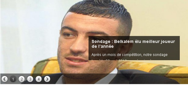 Sondage d'opinion : www.js-kabylie.fr - Page 5 20130610