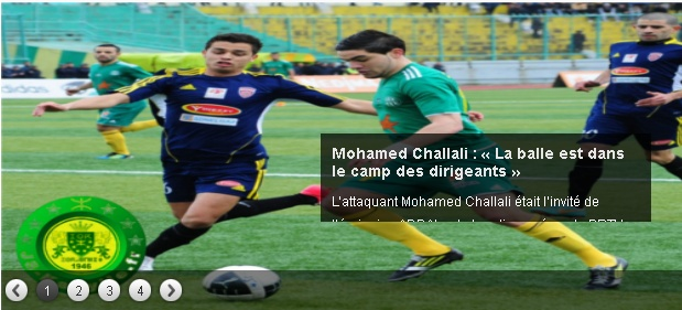 [] Mohamed CHALLALI - Page 3 20130612