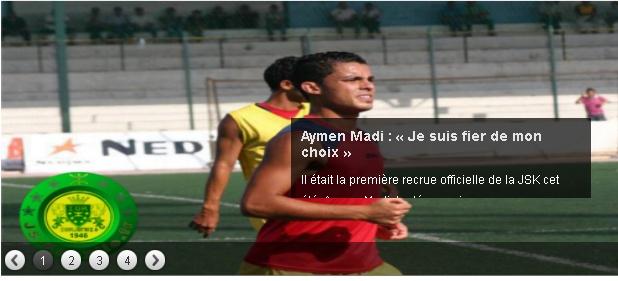 [17] Aymen MADI 20130622