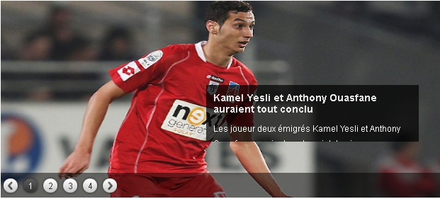 Inter-Saison [2013-2014] - Page 13 20130625