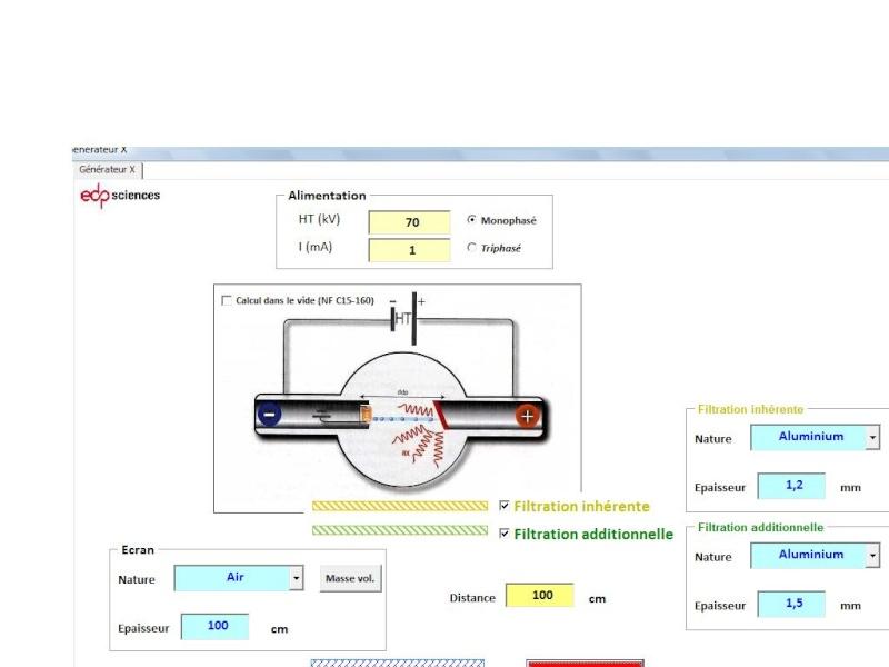Utilitaires de calcul : DOSIMEX - Page 4 Genexp10
