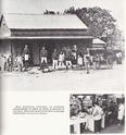 Ile de la Réunion : Les Chinois intégrés mais mal acceptés - Partie 3 Chinoi11