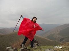 La Chine sac au dos (8) : Une autre Montagne Bouddhiste. Les Wutai Shan en mai 2008 (Epouses et Concubines - Pingyao) Wutais17